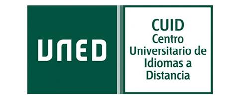Descuentos para los afiliados a USO en el Centro de Idiomas de la UNED