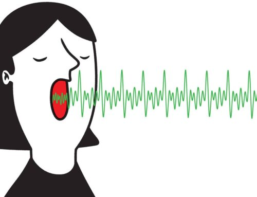 Proteger la voz de los docentes en tiempos de coronavirus